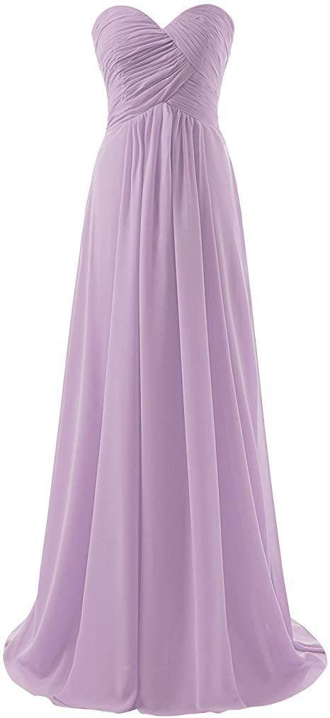 "$25, Amazon. <a href=""https://www.amazon.com/Sarahbridal-Chiffon-Bridesmaid-Strapless-Evening/dp/B01M5D8L20/ref=sr_1_6"" rel=""nofollow noopener"" target=""_blank"" data-ylk=""slk:Get it now!"" class=""link rapid-noclick-resp"">Get it now!</a>"