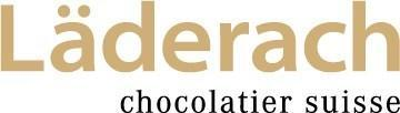 Operating since 1962, Läderach – chocolatier suisse is a family-owned premier Swiss chocolate company. As the largest chocolate retailer in Switzerland with 100 stores worldwide, Läderach is renowned for creating the freshest, responsibly sourced artisanal chocolates in Switzerland, if not the world. Product quality is reflected in Läderach's complete control of the entire value chain and its guarantee to use only the best ingredients for their products. (PRNewsfoto/Läderach Chocolatier Suisse)