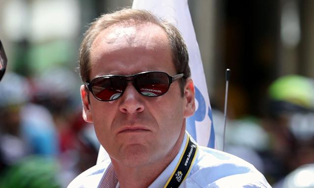 Tour de France organiser Christian Prudhomme has 'absolute confidence' that the UCI will have made a ruling on Chris Froome's salbutamol case before the race starts in July.