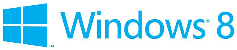 Microsoft looks ahead to the launch of products running Windows 8