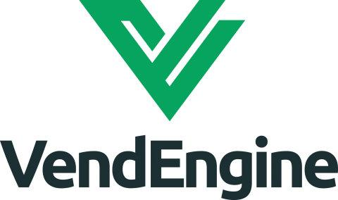 VendEngine Launches E-Learning Digital Education Platform for Inmates