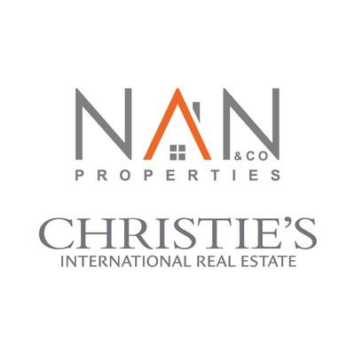 Nan and Company Properties/Christie's International Real Estate