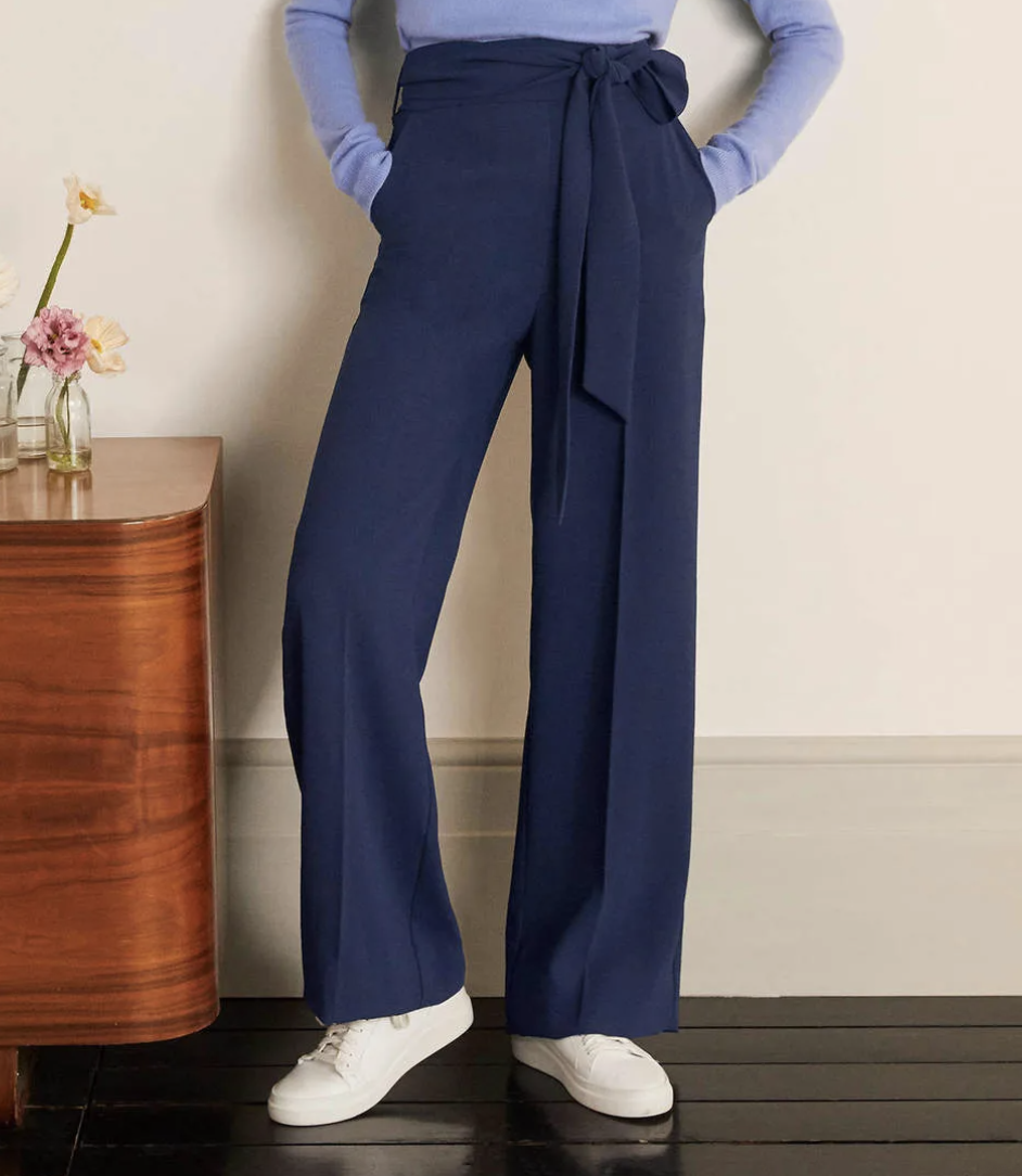 Allendale Trousers (Boden)