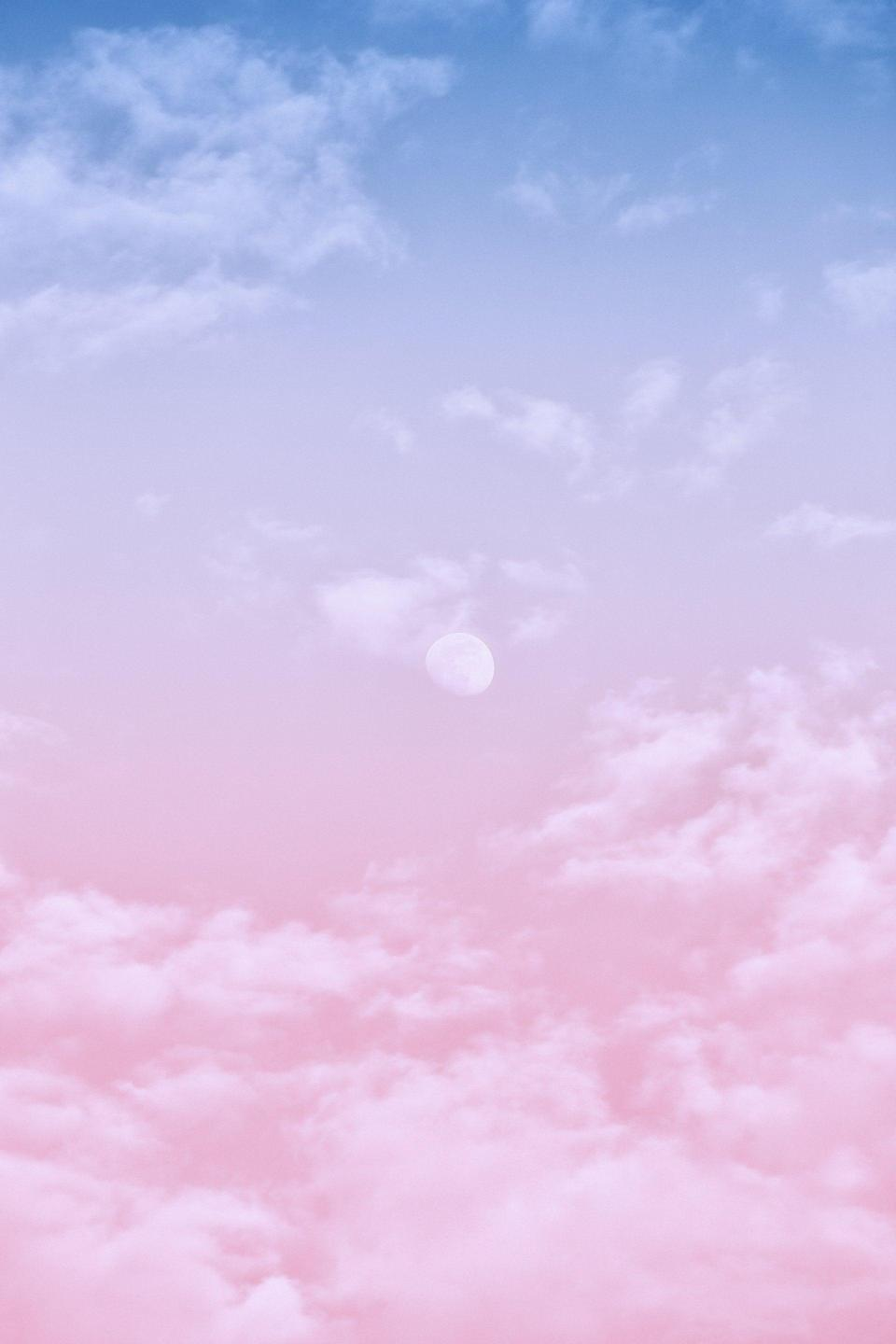 """<p>Libras are lovers of balance, peace, generosity, and indulgence. This sign's power colors are pink and blue, which seem opposite but actually balance each other out. <a href=""""https://www.colorpsychology.org/pink/"""" class=""""link rapid-noclick-resp"""" rel=""""nofollow noopener"""" target=""""_blank"""" data-ylk=""""slk:Pink is calming"""">Pink is calming</a>, linked with love, femininity, optimism, and kindness, while <a href=""""https://www.colorpsychology.org/blue/"""" class=""""link rapid-noclick-resp"""" rel=""""nofollow noopener"""" target=""""_blank"""" data-ylk=""""slk:blue is restorative"""">blue is restorative</a>, linked with the ocean or sky, sincerity, intellectuality, and thoughtfulness.</p>"""