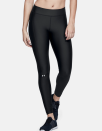 """Under Armour's been around for what feels like forever, so you know you're in good hands. Scoop up this compressive pair if you have many outdoor runs planned this winter. The HeatGear fabric is thick and thermo-regulating, but won't weigh you down. $45, Under Armour. <a href=""""https://www.underarmour.com/en-us/p/bottoms/womens-heatgear-armour-leggings/1309631.html?"""" rel=""""nofollow noopener"""" target=""""_blank"""" data-ylk=""""slk:Get it now!"""" class=""""link rapid-noclick-resp"""">Get it now!</a>"""