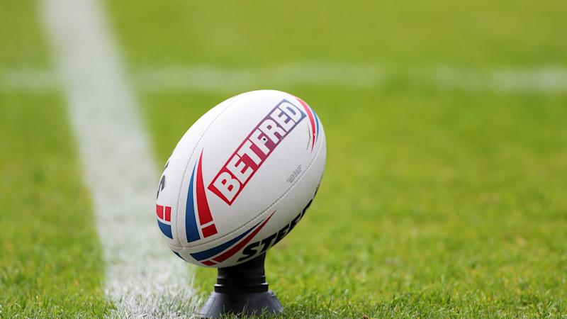 Watch classic rugby matches, dementia patients told