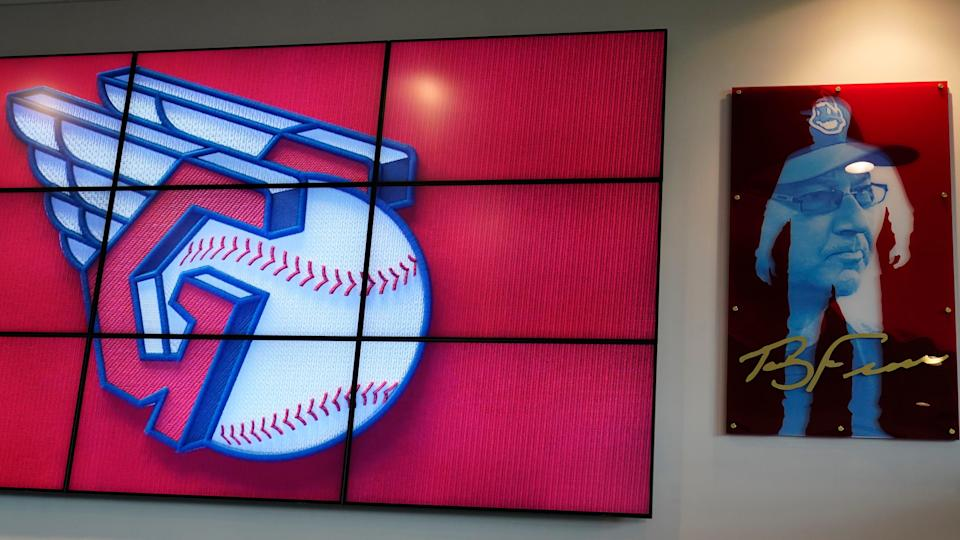 The ballclub announced the name change Friday.