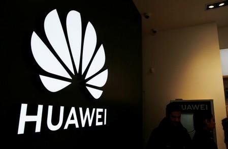 UK delay on Huawei 5G decision harming ties, lawmakers say