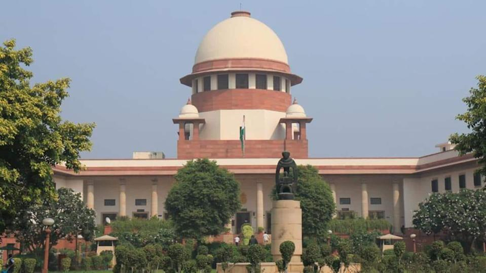 Supreme Court refuses stay on electoral bonds ahead of polls