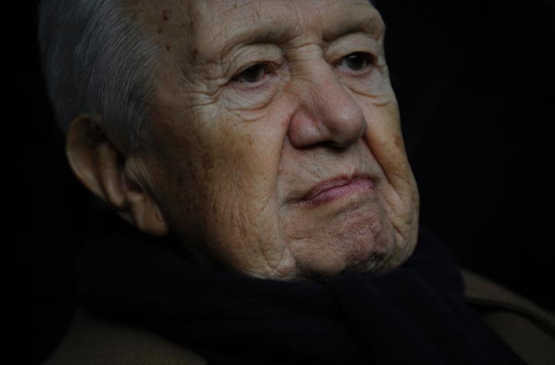 Portugal father of democracy Mario Soares dies aged 92