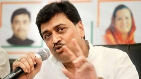 CAA 'unconstitutional', shouldn't be enforced in Maha: Ashok Chavan