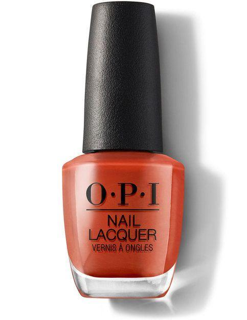 """<p><strong>OPI</strong></p><p>opi.com</p><p><strong>$10.50</strong></p><p><a href=""""https://www.opi.com/shop-products/nail-polish-powders/nail-lacquer/its-a-piazza-cake"""" rel=""""nofollow noopener"""" target=""""_blank"""" data-ylk=""""slk:Shop Now"""" class=""""link rapid-noclick-resp"""">Shop Now</a></p>"""