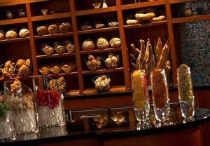 Spice Up the Holidays With Festive Treats and Chef Specials at a Luxury Hotel Near Souq Waqif
