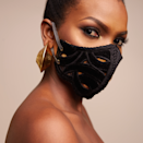 """<p><strong>Christie Brown</strong></p><p>christiebrownonline.com</p><p><strong>$30.00</strong></p><p><a href=""""https://christiebrownonline.com/collections/accessories/products/stencil-mask"""" rel=""""nofollow noopener"""" target=""""_blank"""" data-ylk=""""slk:Shop Now"""" class=""""link rapid-noclick-resp"""">Shop Now</a></p><p>Do you live for the drama? Then you need Christie Brown's stencil masks. </p>"""