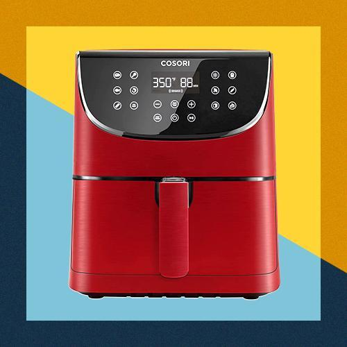 COSORI air fryer, best Christmas gifts