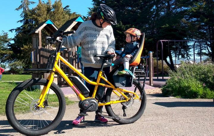 xtracycle rfa electric bike sport kid