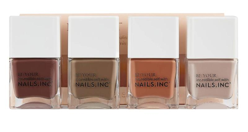 "<a href=""https://fave.co/2Xkxq1u"" target=""_blank"" rel=""noopener noreferrer"">Find it for $22 at Sephora</a>."