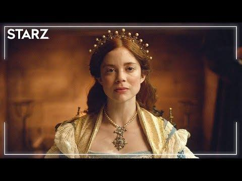 """<p><strong>IMDb says:</strong> The beautiful Spanish princess, Catherine of Aragon, navigates the royal lineage of England with an eye on the throne.</p><p><strong>We say: </strong>Adapted from The Constant Princess and The King's Curse, both by Philippa Gregory (there's a theme here), this is a big budget series with basically no historical basis at all. Aka, it's a really good watch.</p><p><strong>Issues of Cosmopolitan UK are out now and you can </strong><a href=""""https://www.hearstmagazines.co.uk/cosmopolitan-magazine-subscription-website?utm_source=cosmopolitan.co.uk&utm_medium=referral&utm_content=article"""" rel=""""nofollow noopener"""" target=""""_blank"""" data-ylk=""""slk:SUBSCRIBE HERE"""" class=""""link rapid-noclick-resp""""><strong>SUBSCRIBE HERE</strong></a><strong>.</strong></p><p><a href=""""https://hearst.emsecure.net/optiext/optiextension.dll?ID=nPTl681bgeiKhoMTpW31pzPluR1KbK8iYdv56%2BzY5rdcCoNqPYqUsTx_%2BXEjZKPdzGeMe03lZk%2B1nA"""" rel=""""nofollow noopener"""" target=""""_blank"""" data-ylk=""""slk:Sign up to our newsletter"""" class=""""link rapid-noclick-resp""""><strong>Sign up to our newsletter</strong></a><strong> to get more articles delivered straight to your inbox.</strong></p><p><a class=""""link rapid-noclick-resp"""" href=""""https://hearst.emsecure.net/optiext/optiextension.dll?ID=nPTl681bgeiKhoMTpW31pzPluR1KbK8iYdv56%2BzY5rdcCoNqPYqUsTx_%2BXEjZKPdzGeMe03lZk%2B1nA"""" rel=""""nofollow noopener"""" target=""""_blank"""" data-ylk=""""slk:SIGN UP""""><strong>SIGN UP</strong></a></p><p><a href=""""https://www.youtube.com/watch?v=xQp27JgzJpg"""" rel=""""nofollow noopener"""" target=""""_blank"""" data-ylk=""""slk:See the original post on Youtube"""" class=""""link rapid-noclick-resp"""">See the original post on Youtube</a></p>"""