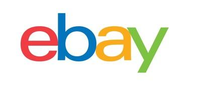 Ebay And Lendingpoint Team Up To Provide Seller Financing To Entrepreneurs And Businesses