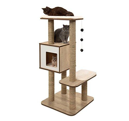 Modern Accessories For Your Cat