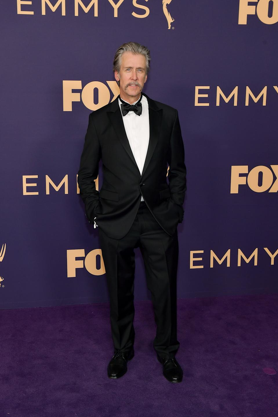 """<h1 class=""""title"""">Alan Ruck</h1><cite class=""""credit"""">Photo: Getty Images</cite>"""