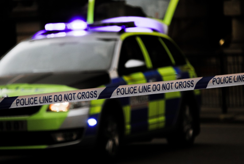 <em>Police are appealing for information on the moped robbers who snatched the watch (PXHere/stock photo)</em>