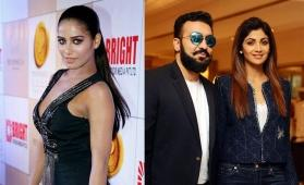 Poonam Pandey's legal battle with Shilpa Shetty's hubby Raj Kundra reaches High Court