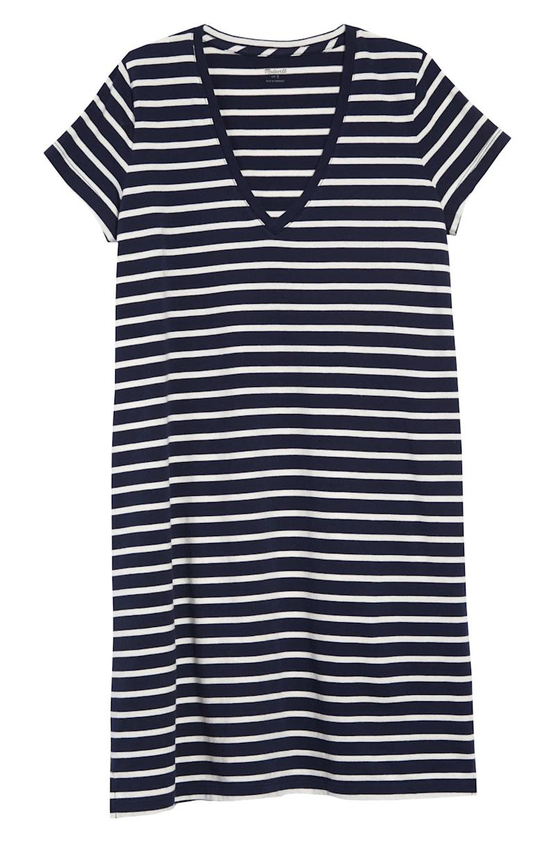 "Normally $45, on sale for $27 at <a href=""https://fave.co/2xdwqSl"" target=""_blank"" rel=""noopener noreferrer"">Nordstrom</a>."