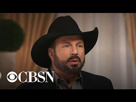 "<p>As part of the intimate broadcast, the couple partnered with CBS to donate $1 million to COVID-19 relief efforts.</p><p>""Every penny that they're doing for this is going to go to fight (on) the COVID-19 front line,"" Garth said. ""They're putting their lives on the line so the rest of us can survive.""</p><p>Garth and Trisha's latest live concert was everything we hoped it would be and more—and it turns out the singers needed the pick-me-up just as much as we did.</p><p>""We want to you know that you guys, what you're doing [by watching] is also helping <em>us</em>. I mean, everybody has been so nice and saying, 'Thank you for doing this.' But <em>we</em> want to thank <em>you</em>, because we want to connect just as much as everybody does,"" Trisha told fans. ""So, this is selfishly good for us too. We appreciate you being here.""</p><p><a href=""https://www.youtube.com/watch?v=XQvCS3gMASw"" rel=""nofollow noopener"" target=""_blank"" data-ylk=""slk:See the original post on Youtube"" class=""link rapid-noclick-resp"">See the original post on Youtube</a></p>"
