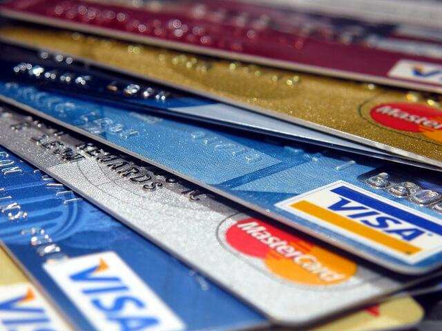 Credit Card Limit in the Philippines - How to Increase Credit Card Limit