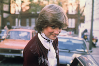 "<p>Before she was the <a href=""https://www.cosmopolitan.com/uk/fashion/celebrity/g4746/princess-diana-iconic-fashion-moments-dresses/"" rel=""nofollow noopener"" target=""_blank"" data-ylk=""slk:incredibly stylish"" class=""link rapid-noclick-resp"">incredibly stylish</a> Diana, Princess of Wales, she was Lady Diana Spencer. Thrust into the spotlight in her late teens following her romantic connection with Princes Charles, it wasn't long before Diana became a fashion icon the world over. But it wasn't her newly-acquired princess status that made Di so on-trend - no sir, she always had a flair for the sartorial.</p><p>Here we trace Diana's earlier fashion moments, from her love of puffer jackets as a toddler and cardigan-clad work wardrobe from when she was a teacher, to her first royal engagements (which she attended as Prince Charles' fiancée), right up until the couple's wedding in August, 1981. Scroll through to see Lady Diana Spencer's best outfits...</p>"