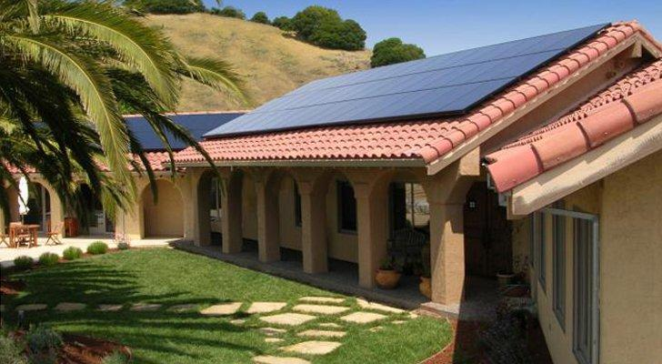 20 Short-Squeeze Stocks: SunPower (SPWR)