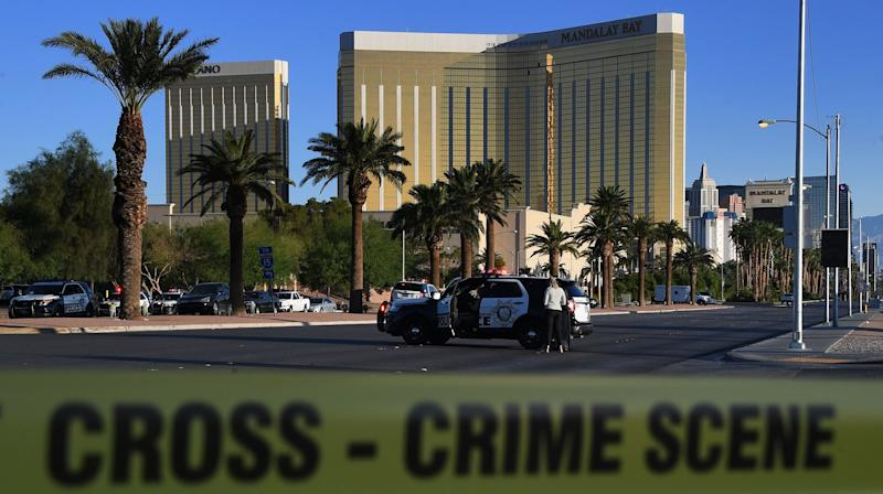 The deadliest shooting in modern American history took place on Sunday night, when 64-year-old Stephen Craig Paddock killed at least 58 people and injured hundreds more at a country music festival on the Las Vegas strip.