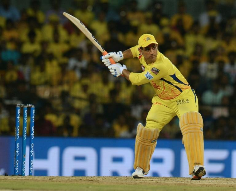 Chennai Super Kings expect their captain Mahendra Singh Dhoni to keep playing well past his 40th birthday