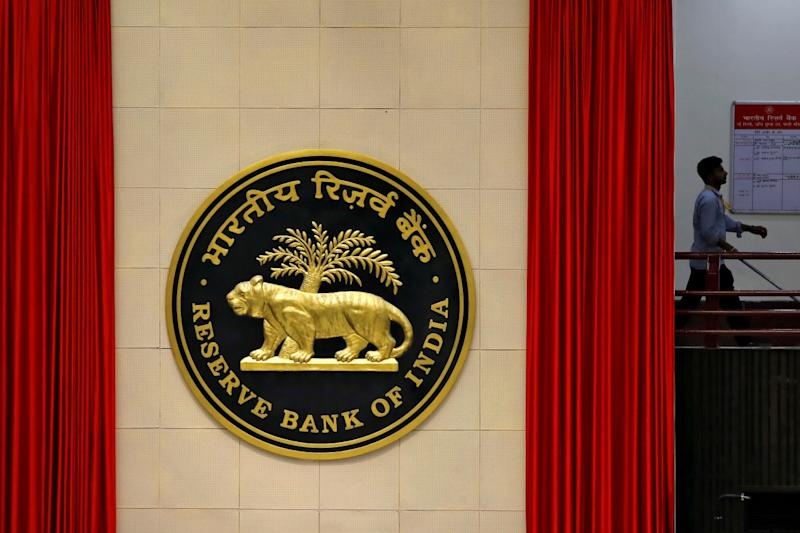 5-8% of Overall Loans Will Get Restructured Under RBI's New Framework: Icra