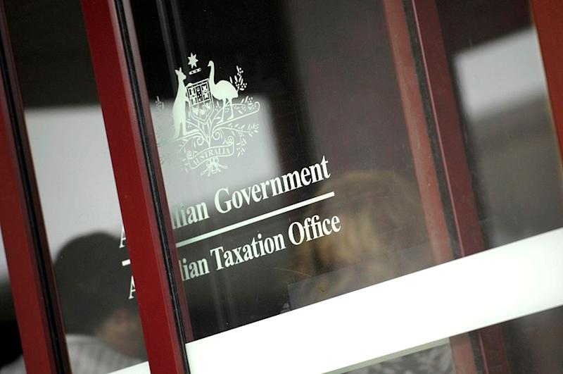 The ATO is targeting dodgy businesses. Image: Getty
