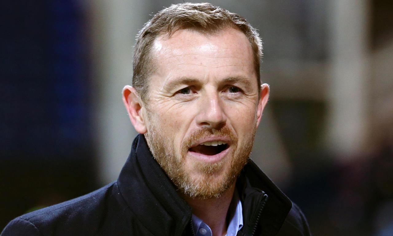 Gary Rowett appointed as new Derby County manager