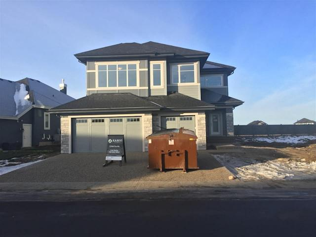 "<p><a href=""https://www.zoocasa.com/edmonton-ab-real-estate/5005160-3910-ginsburg-cr-nw-edmonton-ab-t5t4v1-e4090558"" rel=""nofollow noopener"" target=""_blank"" data-ylk=""slk:3910 Ginsburg Cres. NW, Edmonton, Alta."" class=""link rapid-noclick-resp"">3910 Ginsburg Cres. NW, Edmonton, Alta.</a><br> Location: Edmonton, Alberta<br> List Price: $971,6439<br> (Photo: Zoocasa) </p>"