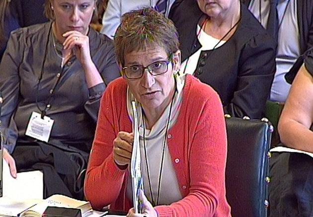Dr Clare Gerada, former chair of the Royal College of General Practitioners, is among those demanding a vote on the Brexit deal