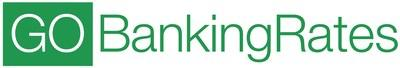 GOBankingRates.com is a leading portal for personal finance news and features, offering visitors the latest information on everything from interest rates to strategies on saving money and getting out of debt. Its editors are regularly featured on top-tier media outlets, including U.S. News & World Report, MSN Money, Daily Finance, Huffington Post, Business Insider and many more. It also specializes in connecting consumers with the best banks, credit unions and interest rates nationwide. (PRNewsfoto/GOBankingRates)