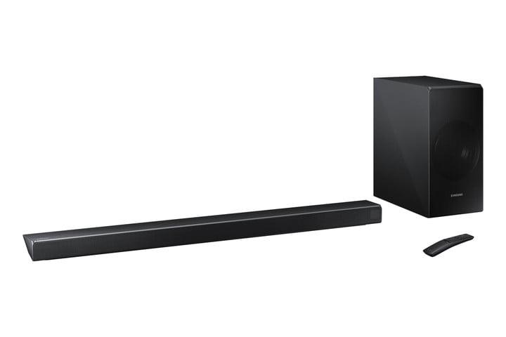 1f2a9c3f104 Walmart cuts prices on this Bose wireless speaker and Samsung Soundbar