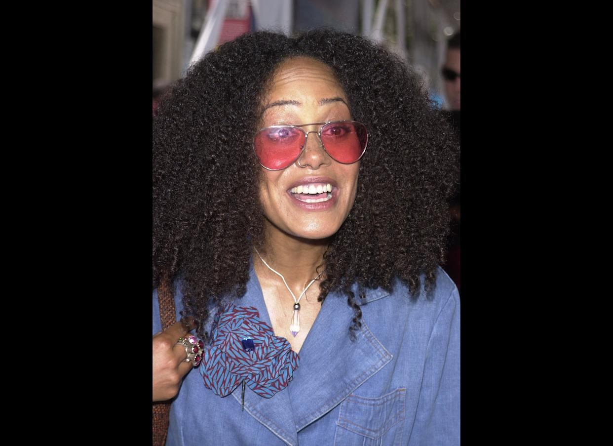 """""""You can't fathom my love dude/Lock yourself in a room doin' five beats a day for three summers/That's a different world like<strong> Cree Summer</strong>"""" <br> --""""Spaceship"""""""