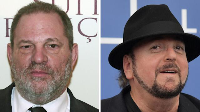 A Los Angeles task force has been created to evaluate cases concerning accusations of sexual abuse in Hollywood.