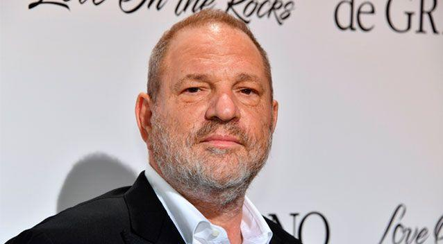 Harvey Weinstein has faced several allegations of sexual abuse