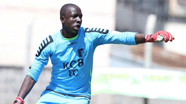 At Camp Toyoyo, KCB had to fight from two goals down to share spoils with Nairobi City Stars while Vihiga Utd drew