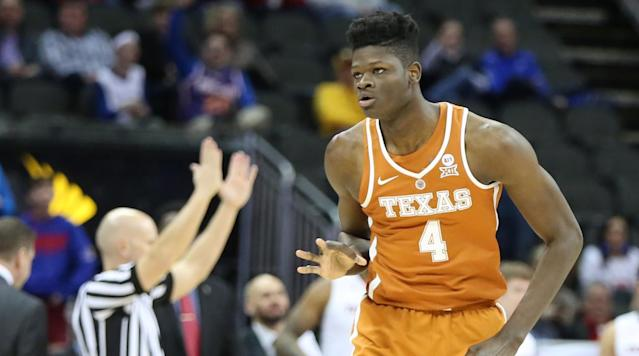 Where will Mohamed Bamba go in the draft? The Crossover's Front Office breaks down his strengths, weaknesses and more in its in-depth scouting report.