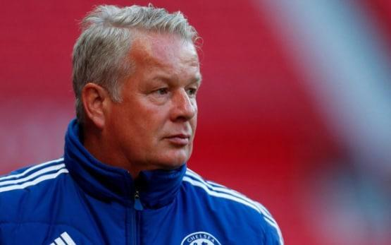 """Arsene Wenger led the tributes to the former Arsenal and Chelsea academy coach Dermot Drummy, most recently manager of League Two Crawley Town, who died on Monday, aged 56. Drummy oversaw a golden generation of Chelsea academy talent, winning the club's first FA Youth Cup in 49 years in 2010 as one of its most experienced and shrewd coaches. A former youth team player at Arsenal he had a good career in non-league before discovering a talent for nurturing the new generation of talent and returning to Arsenal in 1999 as a coach. Chelsea academy graduates including Ruben Loftus-Cheek and Nathaniel Chalobah paid tribute to Drummy on Twitter. Chalobah said Drummy had """"changed the life of so many young boys at Chelsea"""". At Arsenal, Drummy also had a hand in bringing through the likes of Ashley Cole and Jack Wilshere Speaking at Arsenal's training ground, Wenger said: """"It was a complete surprise. It's very sad. He was very, very much appreciated here. He did an excellent job. He left us for Chelsea at the time because he had a good proposal there. We were sad to lose him because he was competent, he was well liked by everybody and respected by everybody. """"He was a sensitive man as well, it's very difficult to understand what happened. His life was on the pitch and certainly he was very unhappy not to be on it anymore."""" Dermot Drummy was head coach of Crawley Town for 13 months Credit: Getty Images Antonio Conte, who arrived at Chelsea after Drummy left the club, said his death was """"a big loss"""". He said: """"It's not easy to work with the young players, especially off the pitch, to teach them about life. We are sorry [to hear about this]. This person was very important for this club."""" Drummy also had a major influence on the careers of coaches at Chelsea including Swansea City manager Paul Clement as well as junior team coaches Joe Edwards and Jody Morris. You changed the life of so many young boys at Chelsea. Taught us how to become men in the game. You will be truly missed D"""