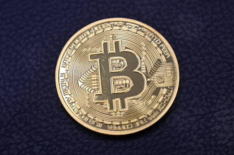 Hundreds of thousands of investors have no access to their digital wallets after Turkish founder of cryptocurrency fled