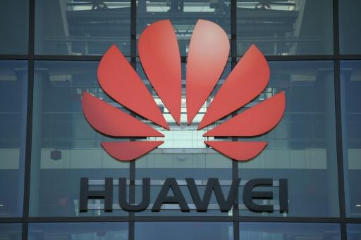 Huawei has been given a limited role in the roll-out of Britain's 5G network
