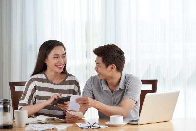 Mortgage Broker in the Philippines - Always on Your Side